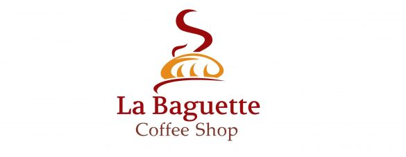 La Babaguette Coffee Shop